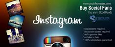 buy instagram followers to promote business, Buy USA real instagram followers for the promotion of business. Get real instagram followers - socio boosters
