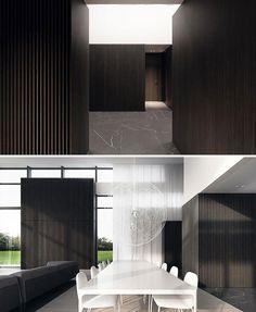 Tamizo Architects. | Yellowtrace — Interior Design, Architecture, Art, Photography, Lifestyle & Design Culture Blog.