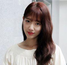Park Shin-hye, a pure goddess, looks like a gorgeous mannequin @ HanCinema :: The Korean Movie and Drama Database