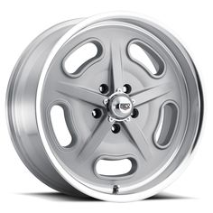 Anthracite, Chrome Jeep Wheels And Tires, Cheap Wheels, Rims For Sale, Classic, Chrome, Ideas, Derby, Classic Books, Thoughts