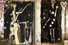 adoro FARM - os cadernos de ronaldo