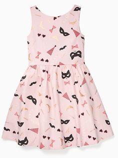 https://m.katespade.com/products/girls%27-carolyn-dress/93B310259.html?dwvar_93B310259_color=974&cgid=ks-girls