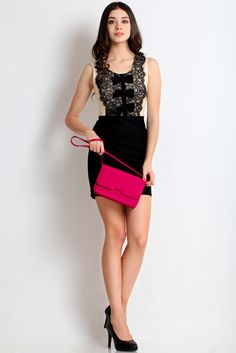 Sweet pea clutch bag #handbag #clutchbag #taspesta #clutchpesta #fauxleather #kulit #suede #fashionable #messengerbag #simple #colors #pink