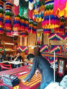 7 Best Bhutan Images Bhutan Craft Crafts