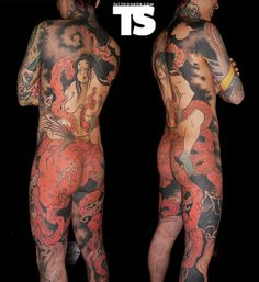 http://www.tattoosnob.com/submissions/page/503/