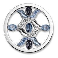 Lily Pacific Blue, size L, Mi Moneda