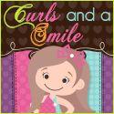 First grade teaching blog books, decks, deck the halls, curls, teacher blogs, teaching blogs, writing notebook, teachers, parti