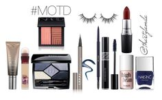 5-17-16 MOTD by stylemile on Polyvore