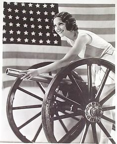 Adrienne Ames - - of July Adrienne Ames, Vintage Holiday, Independence Day, 4th Of July, Pin Up, Hollywood, Potpourri, Virginia, Holidays