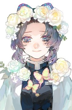 Tweets liked by Столп Кабана (@ThePillarOfBoar) / Twitter Anime Angel, Anime Demon, Chica Anime Manga, All Anime, Kawaii Anime, I Love Anime, Demon Slayer, Slayer Anime, Fanarts Anime