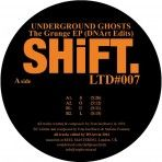 Underground+Ghosts+–+U+(DNArt+Edit)+|+Shift+LTD+(DAWPERS+PREMIERE)