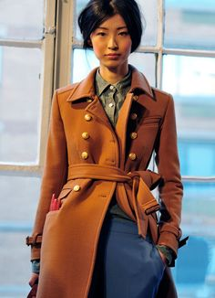 Can you believe this is J Crew? Color combination is beautiful
