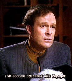 Me too, Reg. Me too.