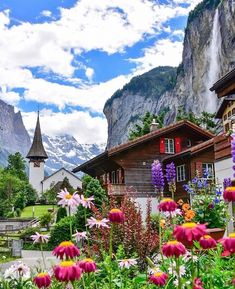 world travelers travel the most beautiful landscapes landscapes pictures photos … - Insurance Wonderful Places, Beautiful Places, Places To Travel, Places To Go, Beau Site, Landscape Pictures, Travel Abroad, Travel Europe, Belle Photo