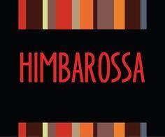 Sconto di primavera! | himbarossa, fino al 31 maggio 10% di sconto su ogni acquisto col codice PRIMAVERA14. vai su https://www.etsy.com/it/shop/Himbarossa