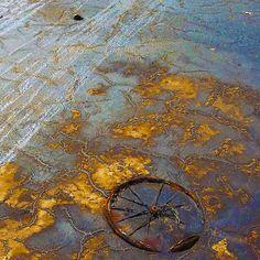 Wheel - 2010 - Unsorted images - Foto door Mark van Laere