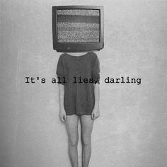 I know. It's a hard reality...