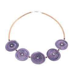 Chakra, Jewelry, Fashion, Moda, Jewlery, Bijoux, Fashion Styles, Schmuck, Chakras