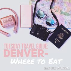 Things to Do in Denver Weekend In Denver, Denver Restaurants, Stuff To Do, Things To Do, Country Music, Lifestyle Blog, Favorite Color, Travel Guide, Road Trip