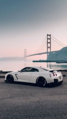 Nissan GTR – impressive On diy , ideas , vehicles , car , cars So much of life is luck. One day you make a right turn and get hit by a car. Skyline Gtr R35, Nissan Skyline Gt R, Nissan Gtr Nismo, Nissan Gtr Wallpapers, Car Wallpapers, Tuner Cars, Jdm Cars, Wallpaper Carros, Carros Bmw