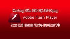 Adobe Flash Player, Opera, Opera House