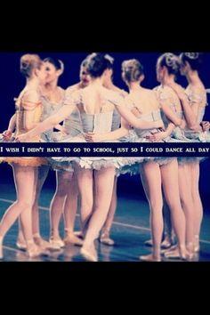 dance is beautiful. dance is expression. dance is life. Dancer Quotes, Ballet Quotes, Girl Quotes, Waltz Dance, Dance Art, Dance Recital, Dance Photos, Dance Pictures, Memes Baile