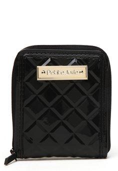 3e62c1eef 28 melhores imagens de bolsas | Beige tragetaschen, Designer ...