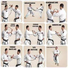 You are in the right place about Martial Arts Quotes black belt Here we offer you the most beautiful Mma Training, Martial Arts Training, Jka Karate, Shotokan Karate Kata, Goju Ryu Karate, Karate Quotes, Kyokushin Karate, Martial Arts Quotes, Shaolin Kung Fu