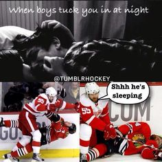 HAHA sorry but this one was 2 funny not to pin...plus the dude punching is on DRW so this one is kinda perfect  rofl