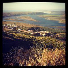 #laboca #chile Chile, Stuff To Do, Explore, Mountains, Nature, Travel, Mouths, Naturaleza, Viajes