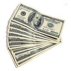 Aprenda como ganhar dinheiro extra pela internet sem complicações e direto ao assunto. Aprenda as formas corretas de como fazer.