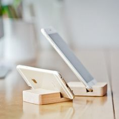 Find More Holders & Stands Information about Home Decoration Accessories Chinese Wood Stand For Mobile Wooden Holder to iPhone Smartphone Wedding Favors and Gifts For Guests,High Quality gifts and decorative accessories,China gifts for little boys Suppliers, Cheap gift basket food wholesale from Geek on Aliexpress.com