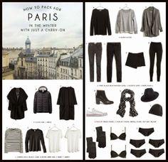 l'armoire essentielle: Avantages et inconvénients d'une double garde-robe