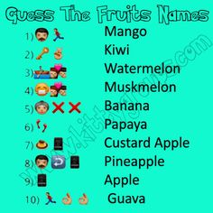 whatsapp games Check out the answers of WhatsApp Puzzle Guess The Fruits Names. New Christmas Games, Christmas Games For Adults, Christmas Party Themes, Christmas Humor, Christmas Quiz, Ladies Kitty Party Games, Kitty Party Themes, Cat Party, Kitty Games