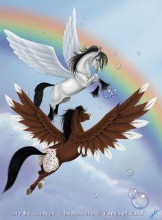 Stunning 'Pegasus' Artwork For Sale on Fine Art Prints Pegasus Logo, Wolf Sketch, Werewolf Art, Unicorn Pictures, Winged Horse, Horse Drawings, Art Drawings Sketches Simple, Horse Art, Beautiful Horses