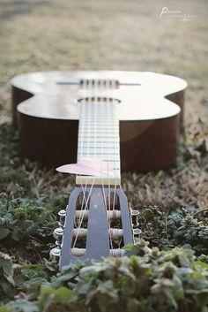 #guitars #love stories #music