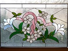 pinterest.su stained glass | Plus de 1000 idées à propos de Stained Glass sur Pinterest ...