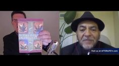 The Magnificent Wisdom of Life, Death & The Afterlife with don Miguel Ruiz!