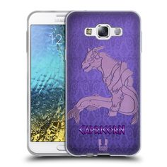 HEAD-CASE-DESIGNS-ZODIAC-SIGNS-SOFT-GEL-CASE-FOR-SAMSUNG-PHONES-3