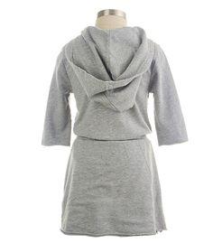 Sarah Dress - Dresses & Skirts - Shop - girls | Peek Kids Clothing
