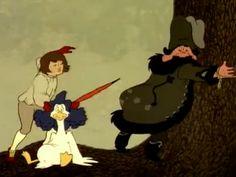 Lúdas Matyi /1979/ Farm Animals, Mickey Mouse, Disney Characters, Fictional Characters, Nap, Animation, Comics, Disney Princess, Michey Mouse