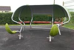 Image result for urban seats