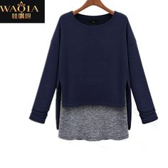 Cheap sweater dog, Buy Quality sweater bear directly from China sweater kitten Suppliers: XL  length 72cm&n