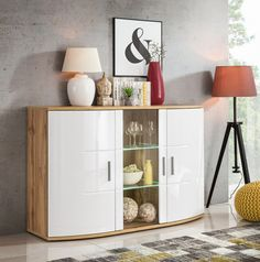 commodes   Armoire commodes   design commodes   commode blanche   3 tiroirs commode   commode pas cher