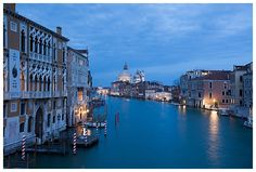 All the Venice Italy photos from our 2016 adventures - from sunrise to sundown, the canals, markets, and alleyways are captivating!