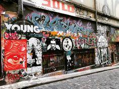 #hosierlane #hosieroct2016 #melbourne #hosierla #melbournestravel #graffitiart #graffiti #street #streetart #streetart #art #urbanart #graffitiporn #instagraffiti #instagraff #sprayart #graffitiwall #spraypaint #graffitiartist #streetarteverywhere #streetphotography #graffitiigers #wallart #artist #artwork #urban #mural  #street #streetartistry #graffitiworld #graffiticulture