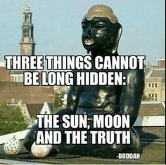 African Proverbs, The Buddha Words Quotes, Me Quotes, Sayings, Black Buddha, Know Thyself, African Proverb, Black African American, Historical Quotes, I Win