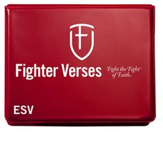 Children Desiring God - Resources - Bible Memory - Links to the Fighter Verses app for iPhone, iPad, Android, and Kindle. Links to more resources including Bible memory helps, a weekly blog, downloadable songs, memory verse bookmarks, and more.