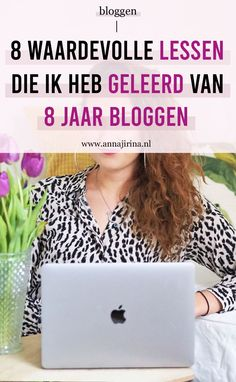 Blog Tips, Good Vibe, Affiliate Marketing, How To Dry Basil, Herbs, Earn Money, Blogging, Herb, Spice