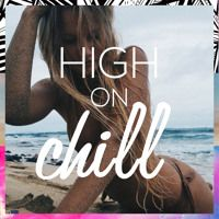 Danrell x Småland - Hostage by High On Music on SoundCloud